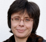 Martina Zöllner